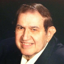 Robert L. Coffey Jr.