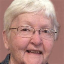 Shirley  J.  Harness