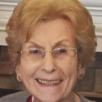 Margaret M. Fedorchak