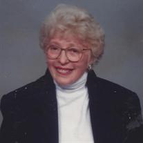 Betty J.  Imholz