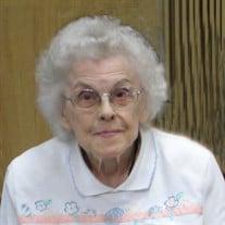 Phyllis G. Knitter