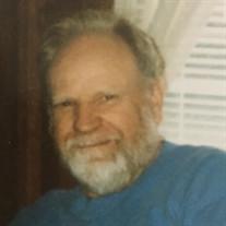 Mr.  Richard Lee Groves