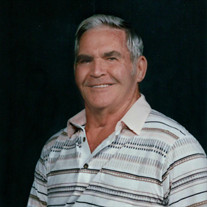 Ray J. Spradlin