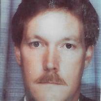 Steven R. Frederick