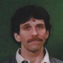 Richard E. Hogan
