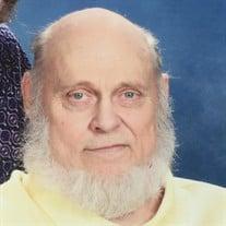 Stanley Leroy Kuntz Jr.