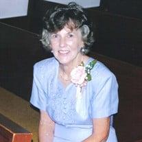 Barbara Picolet
