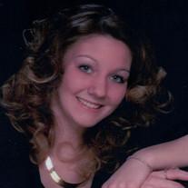 Brittany  Hammel