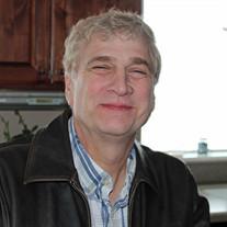 Jeffrey Lyn Earl