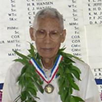 Gregorio Luis Mones