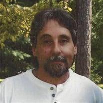 Randall Dean Money