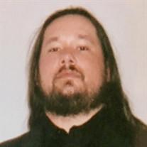 Brian Alan Kreger