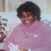 Ms.  Edna Ruth  Smith