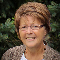 Joani Greving