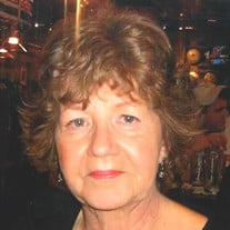 Laura Pascoe