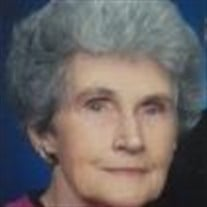 Elizabeth  Kirven