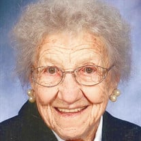 Dorothy Ann Losinski