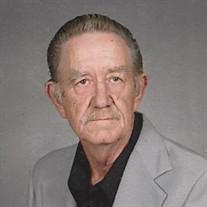Mr.  Don Lee Mathis
