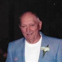 Joseph F. Kiley