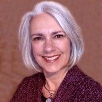 Kimberlee  Scheffler