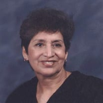 Maria G Estrada