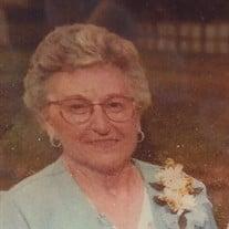 Janet C. Cameron
