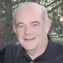 Mr. Dwight Marvin Aylesworth