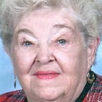 Theresa E. Gerace