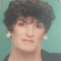 Diane Gloster