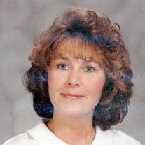 Teresa Ann Watts