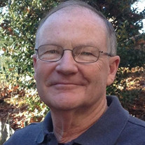 John Franklin Mulkey