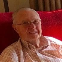 Charles R.  Reamer