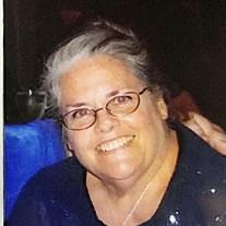 Gail Ann Lundin
