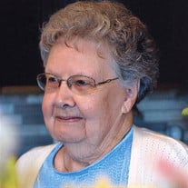 Ruth Kent