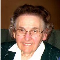Helen (Zagraniczny) Nieznalski