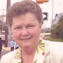 Barbara A. Byrne