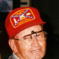 Kenneth Howard Rowell