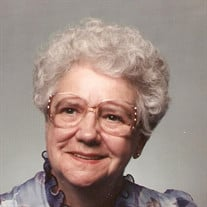 Yvonne P. Camire