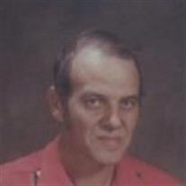 Harold Almon Skelton