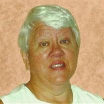 Carol J. Lee