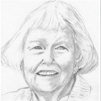 Carolyn  S.  Tucker
