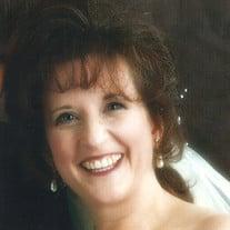 Heather Marie Tebbs Kay