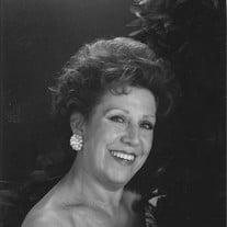 Joyce A. Drozinski
