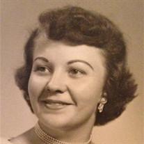 Vernita E. Storck