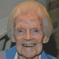SISTER EILEEN DOLAN