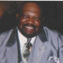 Mr. James L. Crawford  Sr.