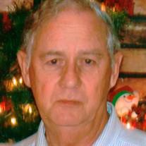 Mr. Tommy L. Smith