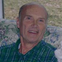 Robert D.  Jacobson