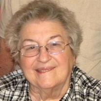 Marylyn J. Hamblin
