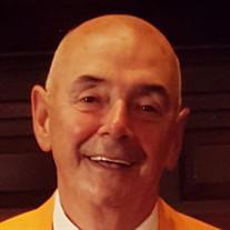 Howard J. Abare